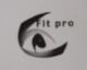 有限会社 Fit pro